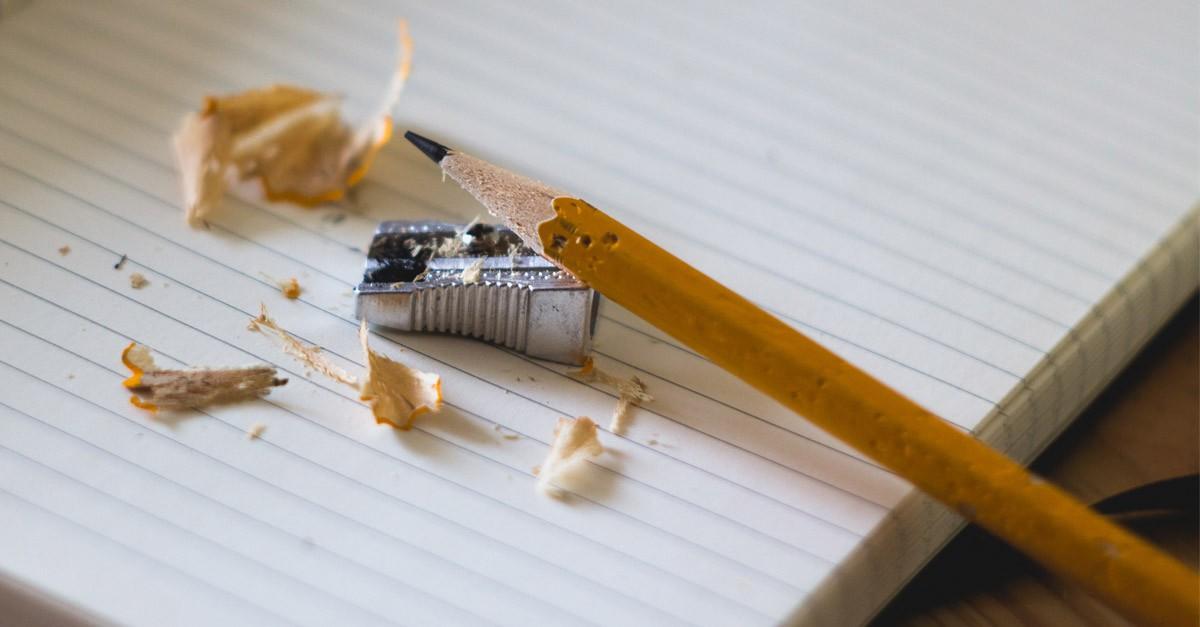 escrever-bem