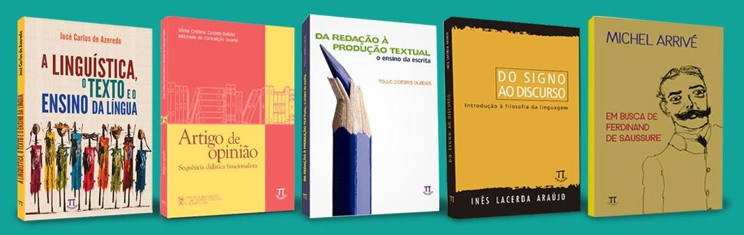 5-livros-para-ler-em-2019
