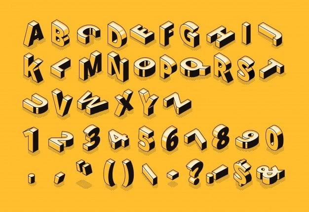 fonte-de-linha-isometrica-e-letras-do-alfabeto-de-meio-tom_33099-933