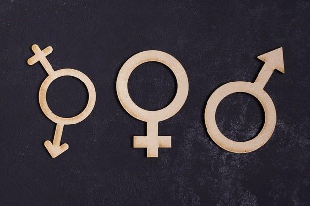 icone-de-conceito-de-igualdade-de-genero_23-2148419593