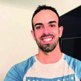 Alex Garcia da Cunha