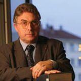 Sylvain Auroux