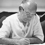 José Hélder Pinheiro Alves