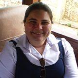Ângela Cristina