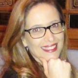 Fernanda Mussalim