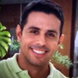 Francisco Eduardo Vieira