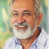 Luiz Carlos Travaglia