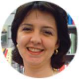 Lília Santos Abreu-Tardelli