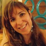 Andréia Custódio