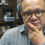 Marcos Marcionilo