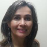 Regina Celi Mendes Pereira