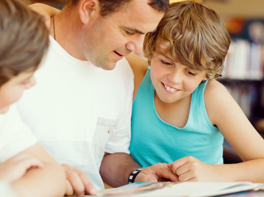 Pais procurando literatura infantojuvenil de qualidade?