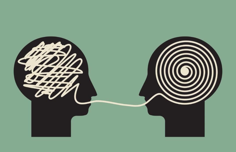 Sintaxe e semântica: torne-as suas aliadas