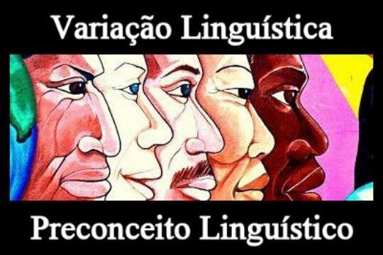 Bastidores dos estudos da variação linguística no Brasil
