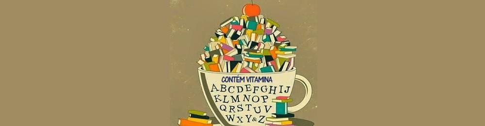 Literatura: a leitura é sempre boa