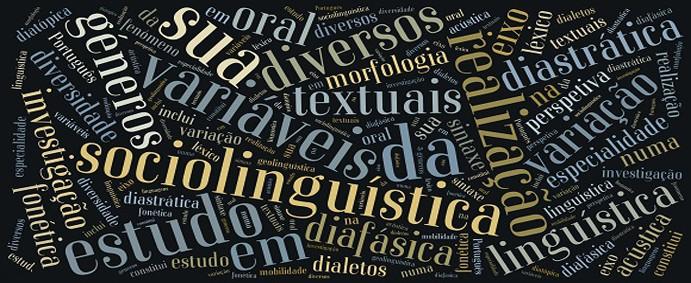 Português brasileiro e gramáticas