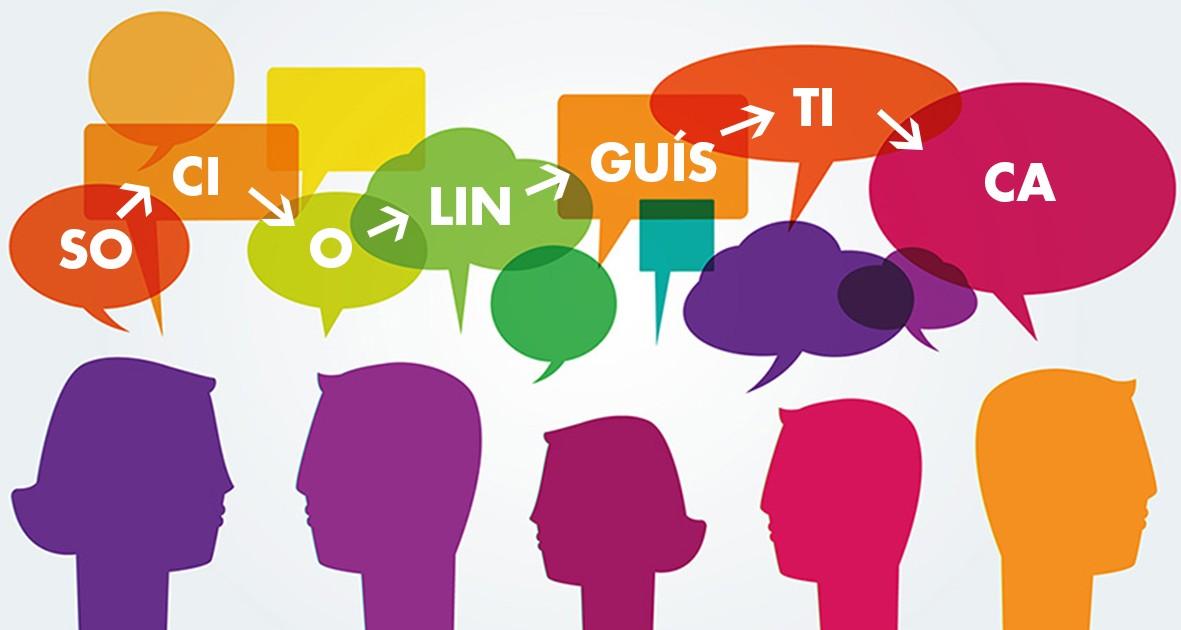 Sociolinguística em sala de aula
