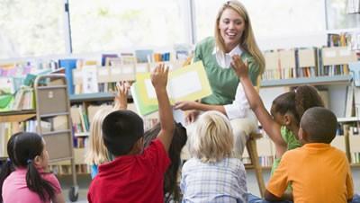 Tendências pedagógicas na prática escolar