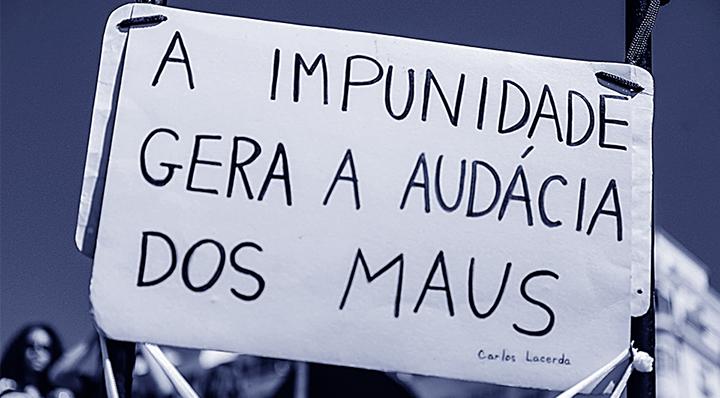 Aulas de português