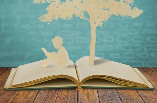 (Falta de) tempo para a educação literária escolar
